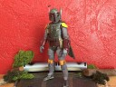 Boba_Fett_Mafex_Review_3
