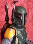 Boba_Fett_Mafex_Review_30