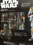 Boba_Fett_Mafex_Review_35