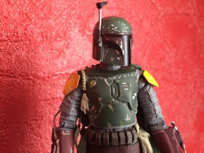 Boba_Fett_Mafex_Review_5