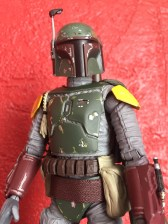 Boba_Fett_Mafex_Review_6