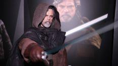 Hot Toys Luke Skywalker Review 22