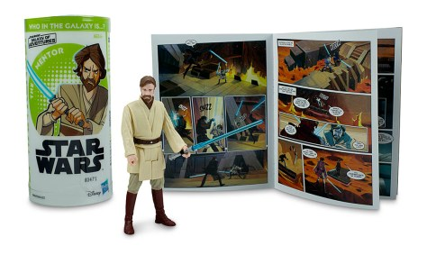 Obi-Wan-hasbro-galaxy-wave-2-05