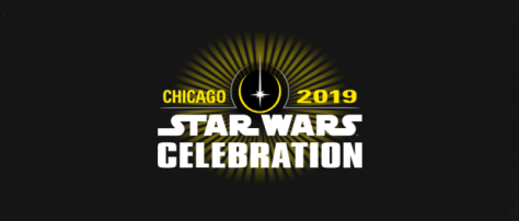 star-wars-celebration-chicago-logo