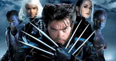 X-Men   The Phoenix Rises in the New Trailer for Dark Phoenix