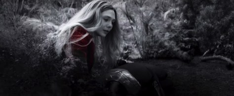 avengers-endgame-second-trailer-flashback-infinity-war-scarlet-witch
