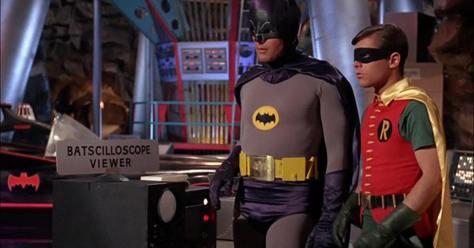 batman-tvshow-1000x523