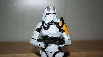 Black-Series-Imperial-JumpTrooper-Review-12