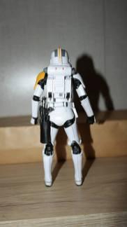 Black-Series-Imperial-JumpTrooper-Review-5