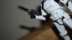 Black-Series-Imperial-JumpTrooper-Review-6