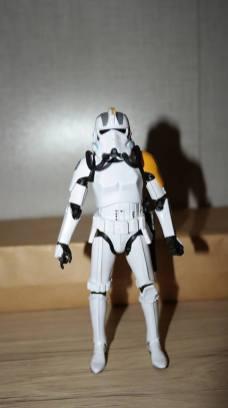 Black-Series-Imperial-JumpTrooper-Review-7