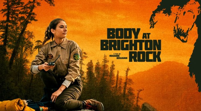 Independent Film Focus | Body At Brighton Rock