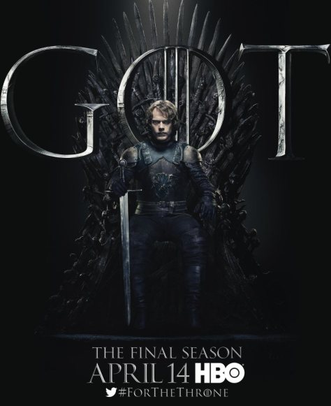 GOT Poster 18