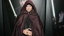 Hot Toys Luke Skywalker Review 14