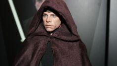 Hot Toys Luke Skywalker Review 18