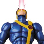 Mafex-Cyclops-Jim-Lee-2