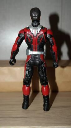 Marvel-Legends-Ant-Man-Review-6
