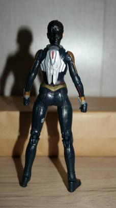Marvel-Legends-The-Wasp-Review-4