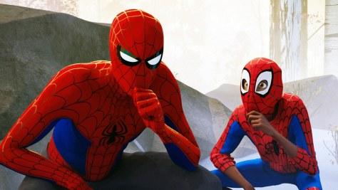 Spider-Man-Into-the-Spider-Verse-blu-ray-gq