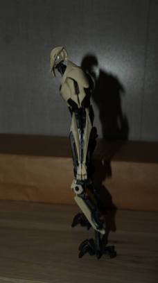 Star-Wars-Black-Series-General-Grievous-Review-3
