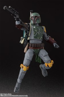 Bandai-SH-Figuarts-Star-Wars-Return-of-the-Jedi-Boba-Fett-Promo-06