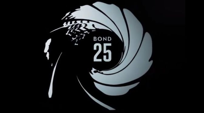 Bond 25 | Full Cast Announced (Still No Title)