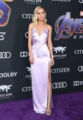 Avengers Endgame | World Premiere