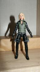 Marvel-Legends-Black-Widow-Avengers-Infinity-War-Review-8