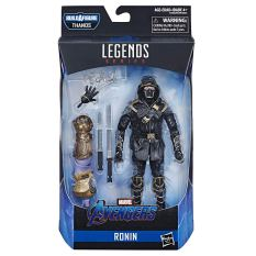 Marvel Legends - Ronin