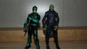 Marvel-Legends-Talos-Captain-Marvel-Review-1