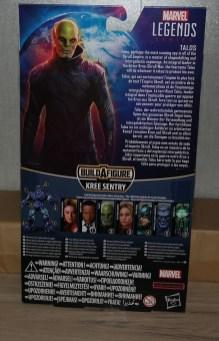 Marvel-Legends-Talos-Captain-Marvel-Review-4