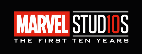 Ten Essential Marvel Films To Watch Before Seeing 'Avengers: Endgame' |  Future of the Force