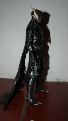 Marvel_Legends_Corvus_Glaive_and_Loki_Review_10