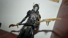 Marvel_Legends_Corvus_Glaive_and_Loki_Review_11