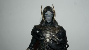 Marvel_Legends_Corvus_Glaive_and_Loki_Review_8