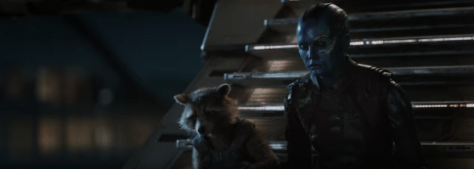 The Remaining Heroes of 'Avengers: Endgame'   Where They Were and Where They Are Now