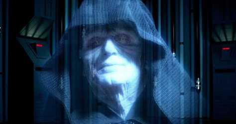 Star-Wars-9-The-Rise-Of-Skywalker-Emperor
