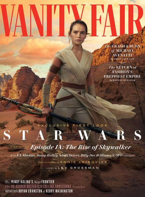 Cover-Rey