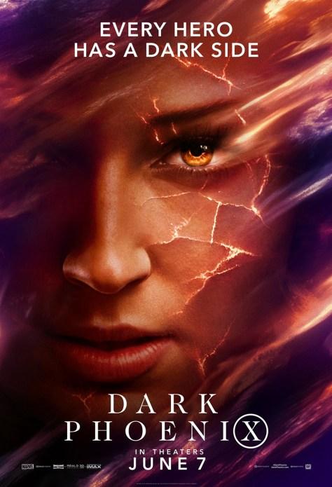 Dark-Phoenix-character-1-913
