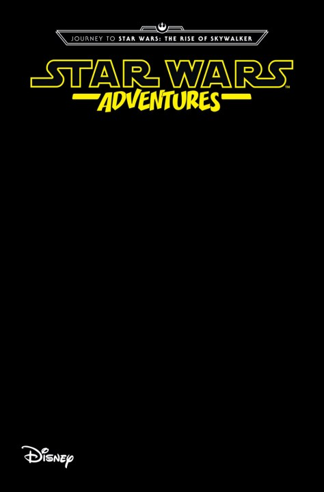 journey_to_ep._ix_sw_adventures_idw14-1