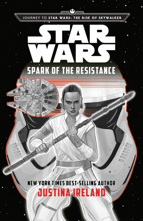 spark-of-resistance-cover