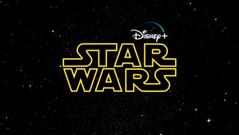 Star Wars | Another Star Wars Live Action TV Series in the Works at Disney+