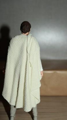 Star Wars The Black Series Padme Amidala Review 11