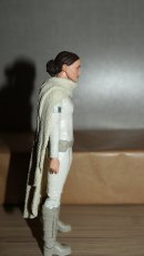 Star Wars The Black Series Padme Amidala Review 12