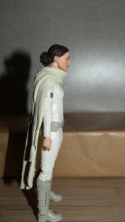Star Wars The Black Series Padme Amidala Review 12