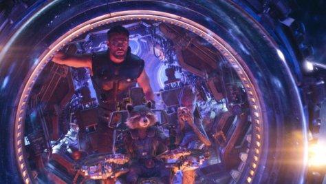 thor_rocket_groot_avengers.jpg