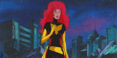 Book Review | X-Men: The Dark Phoenix Saga