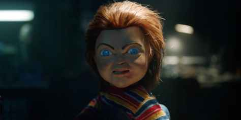 Chucky-In-Childs-Play