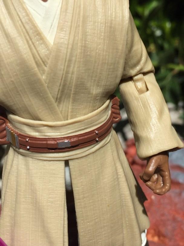 Black Series Review | Mace Windu (Star Wars: Revenge of the Sith)