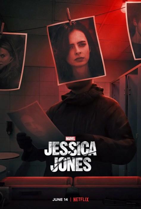 Jessica-Jones-3-poster
